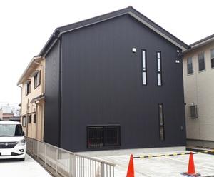 〇見学会1-26 (17).jpg