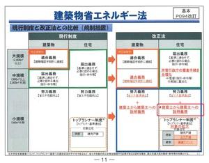 建築物省エネルギー法.jpg