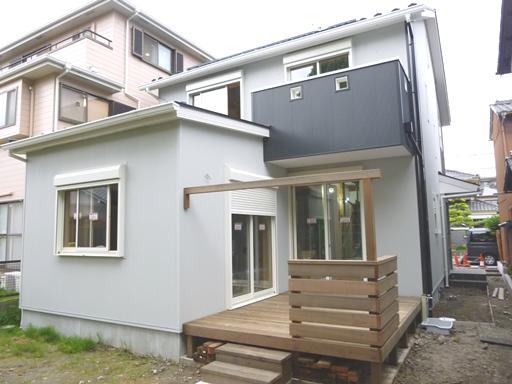 2014-5-1 yamauchi.JPG