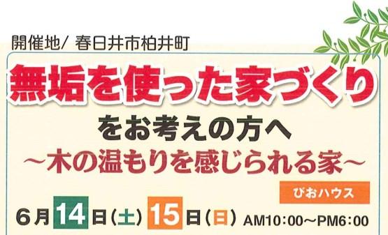 shimoyama top.jpg
